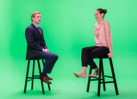 BAS-studio 5G_interviews_small