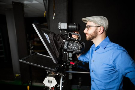 Director of photography- S
