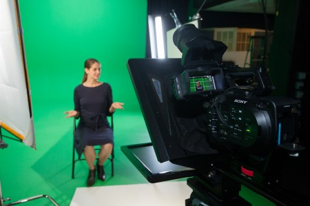 Green Screen set up at Big Apple Studios_0514-s