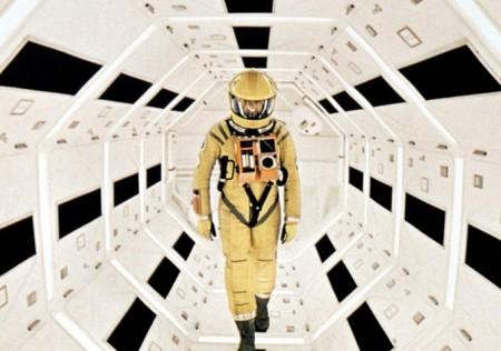 Kubrick_Space odyssey