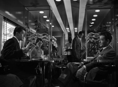 Strangers-on-a-Train-2-26-the-meeting-thefilmbook