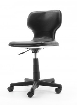 Black-Studio-Chair-Big-Apple-Studios - S